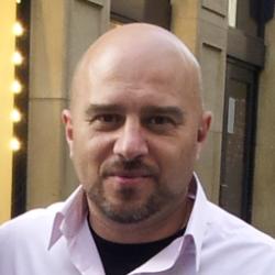 Ioan Buciu